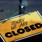 Bar-e-negozi-nessun-limite-agli-orari-e-giorni-di-apertura-e-chiusura--400x270