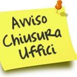 avviso_chiusura_uffici