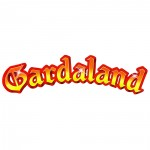 Gardaland-Logo
